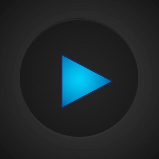 完美音乐播放器:iMusic