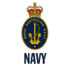 Navy News Australia