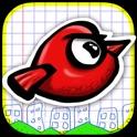 Birds Away icon