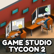 Game Studio Tycoon 2 Next Gen Developer Hack Resources (Android/iOS) proof