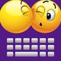 CLIPish Emoji Keyboar...
