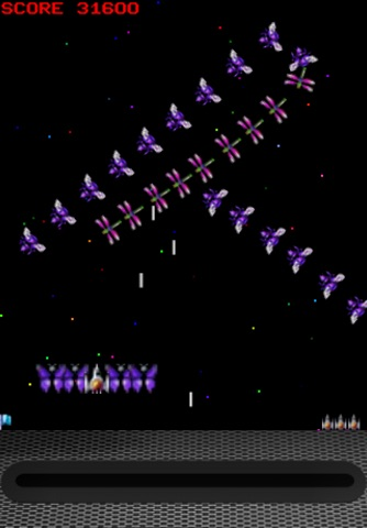 Alien Swarm Lite screenshot 3