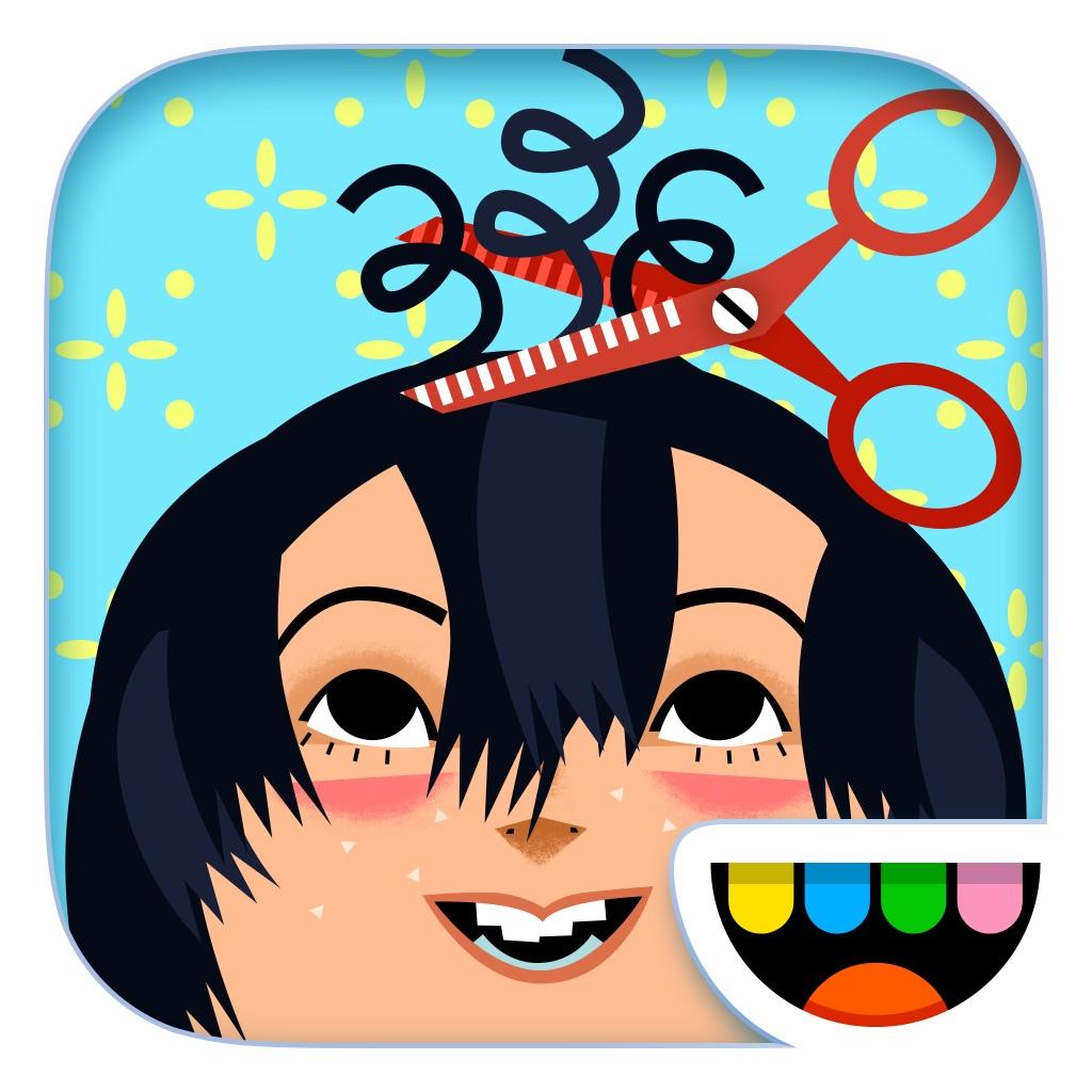 Golden Looks Salon  32 Photos amp 40 Reviews  Hair Salons