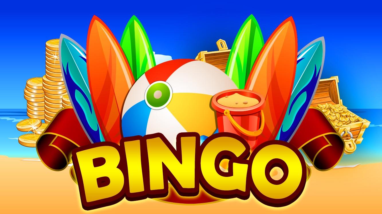 Fruit jam game - New Bingo Fruit Juice Game Rush 2 Heaven For Casino Jam In Vegas Free