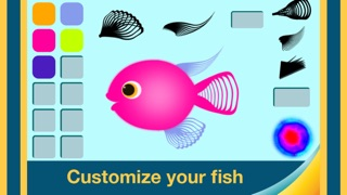 Motion Math: Hungry Fish Proのおすすめ画像4