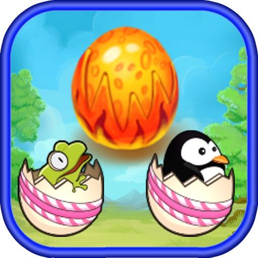 http://www.app.kiwi/apk/com.king.candycrushsodasaga/Candy-Crush-Soda-Saga