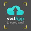 VoilApp