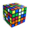 Rubik's Cube Guide - A To Z Guide For Rubik's Cube