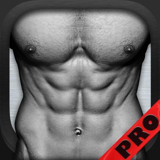 腹部运动 X PRO