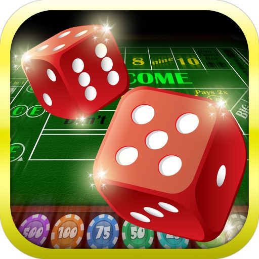 3Dice Casino - Review Bonuses And More