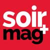 Le Soir Mag +, votre actualité belge et internationale, people, société, sports, santé, science et technologie et humour