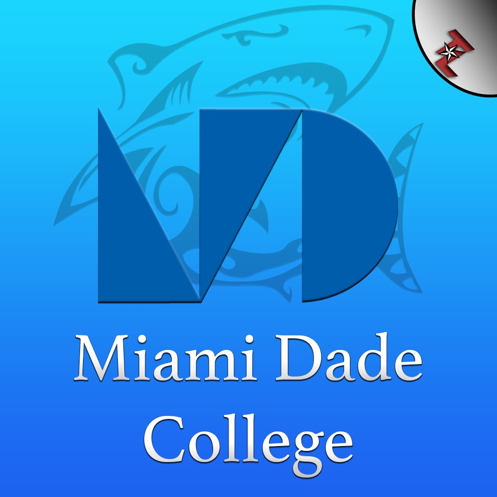 miami dade college online orientation Online orientation resources jets split decisions in miami dade classic 108 win over the previously unbeaten miami dade college sharks but then dropped a.