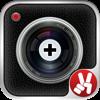 VideoZoom Cam - Câmara com video zoom