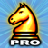 Chess Pro - with coach - Christophe Théron