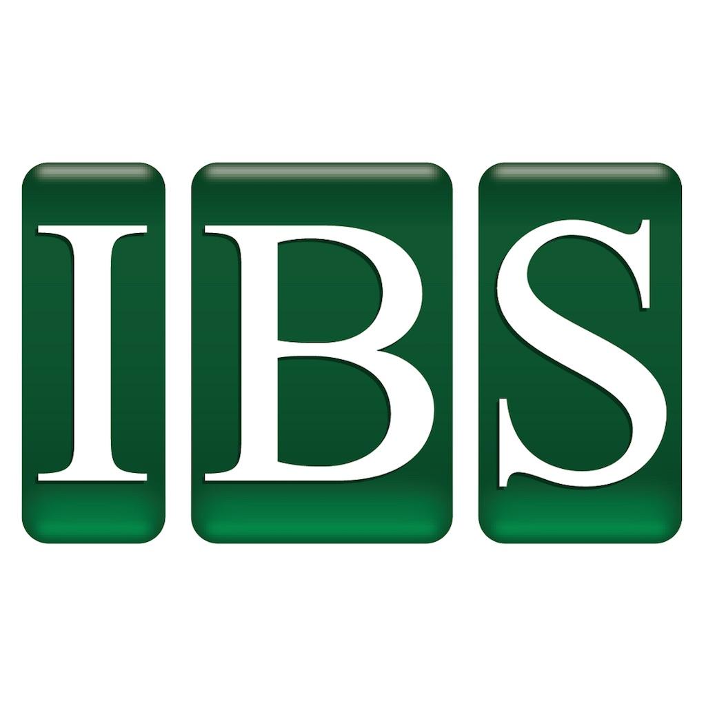Элитный отдых, vip туризм - ibs travel - http://wwwibstravelru