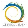 Cerritos Library To Go