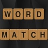 Word Match puzzle