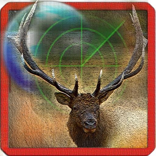 Jumping Deer iOS App
