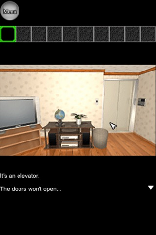 The Escape Game 2nd screenshot 3