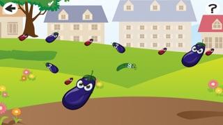 游园会儿童游戏:了解了许多任务屏幕截图5