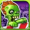 Dead Stop™ (AppStore Link)