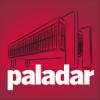 PALADAR VIAGENS GASTRONÔMICAS - SÃO PAULO