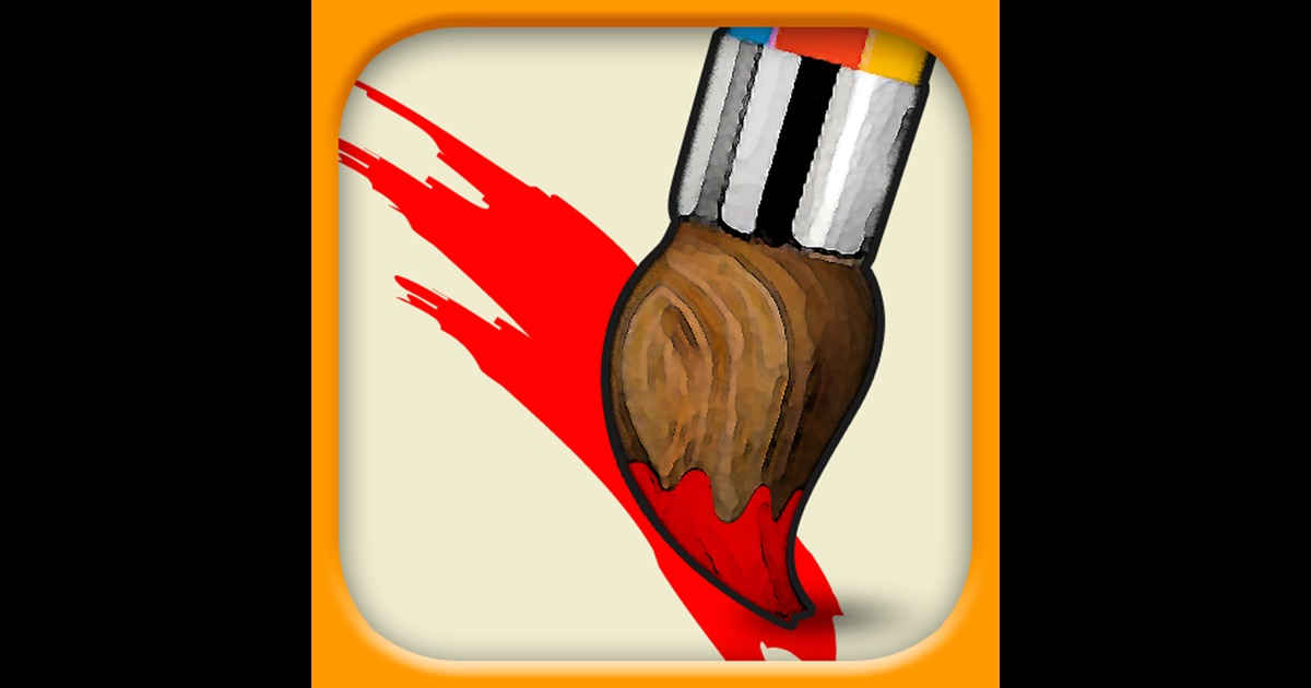 Scribble Drawing App : Draw me on the app store