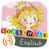 Prinzessin Lillifee: Erstes Englisch (Lernerfolg Vorschule)