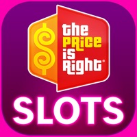 Spiele The Prize Is Right - Video Slots Online