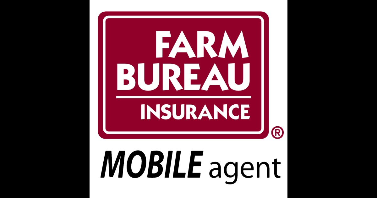 Sanef Bureau Mobile