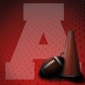 Alabama Football Live app review
