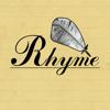 Rhymes generator