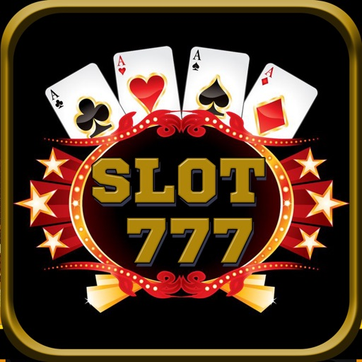 ALL VEGAS   BLACKJACK  SOLITARIE SLOT iOS App