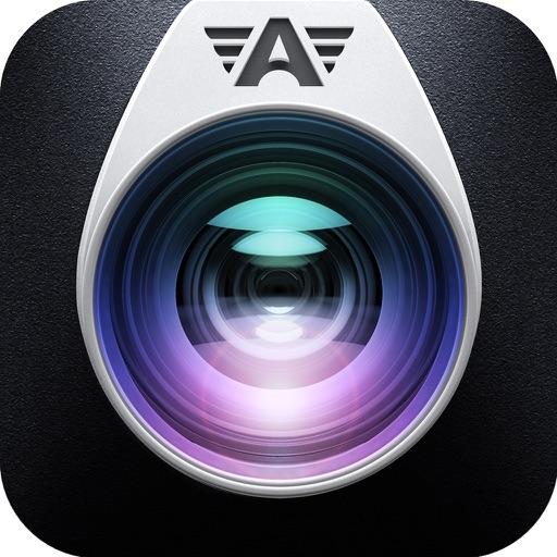 Camera Awesome【摄影高手】