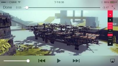 Video Walkthrough for... screenshot1