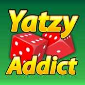 Yatzy Addict Hack Deutsch Chips (Android/iOS) proof