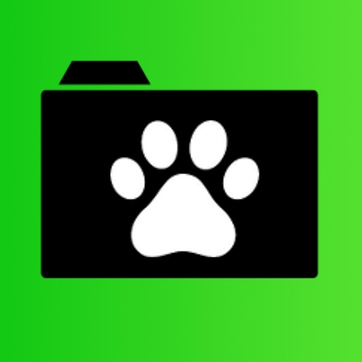Pet File