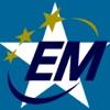 Houston Emergency Radio