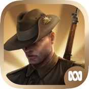 Image result for gallipoli the first days app