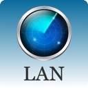 LAN Scan - Network Device Scanner