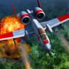 エンパイアーズ&アライズ「Empires & Allies MMO」コンバットシミュレーションゲーム