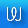 Widget - Add Custom Widgets to Notification Center (Today View)