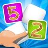 ABC Memo-Spiel Für Kinder - Gedächtnis trainieren und lernen mit Zahlen