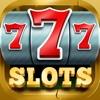 KING 777™ — Slots Machines!