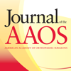 Journal of the American Academy of Orthopaedic Surgeons