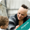 Alopecia Symptoms and Suggested Treatment