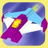 BrickSpace - Unofficial Lego Space Models and Spaceship Quiz