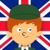 English Friends - изучать английский язык