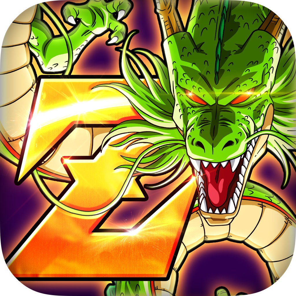 Z Fighters hack tool download free iOS Android