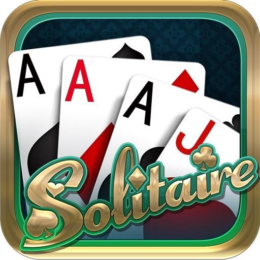 Solitaire - Pro iOS App